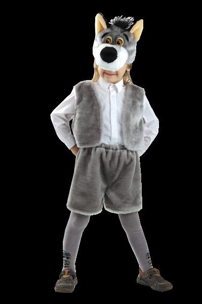 карнавальный костюм - photo#21