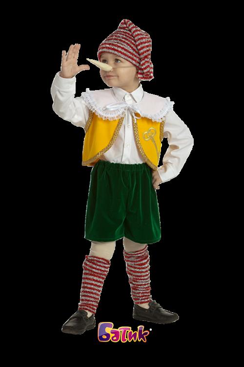 карнавальный костюм - photo#14